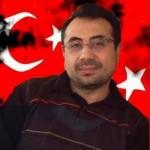 Muammer Ahmet Sağlam